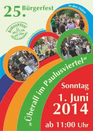 Paulusviertelfest