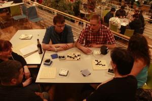 Lange Nacht der Computerspiele 2015 (31)