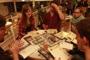 Lange Nacht der Computerspiele 2015 (35)