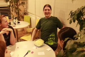Lange Nacht der Computerspiele 2015 (37)