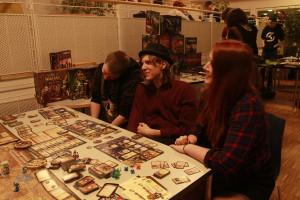 Lange Nacht der Computerspiele 2015 (40)