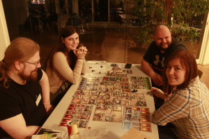 Lange Nacht der Computerspiele 2015 (49)