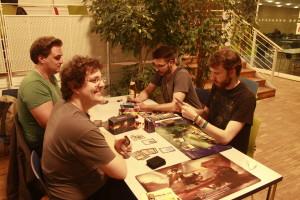 Lange Nacht der Computerspiele 2015 (58)