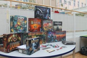 Lange Nacht der Computerspiele 2015 (66)