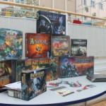 Die Lange Nacht der Computerspiele – Impressionen