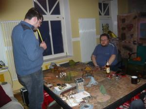 Tabletop (3)