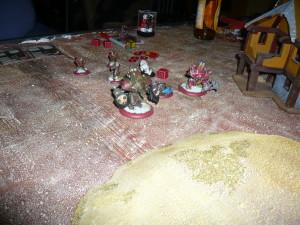 Tabletop (5)