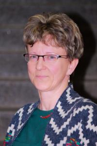 Frau Schapitz