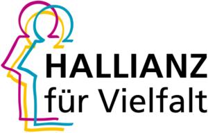 Hallianz