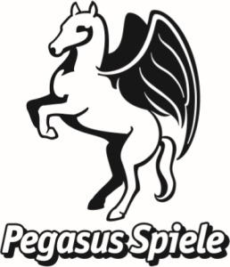 Pegasuslogo