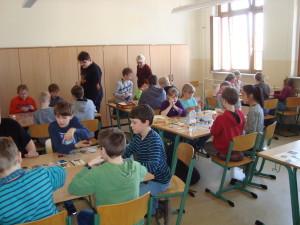 Spielestunden 17.03 Georg Cantor (1)
