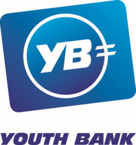 YouthBank